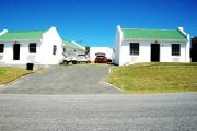 agulhas heights self catering cottages