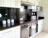 seven seas cape agulhas kitchen hob with stove