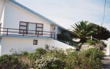 graceland self catering holiday flat struisbaai