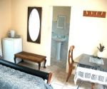 struisbaai self catering accommodation blue whale facilities